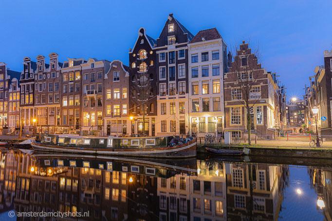 ' Herengracht I'