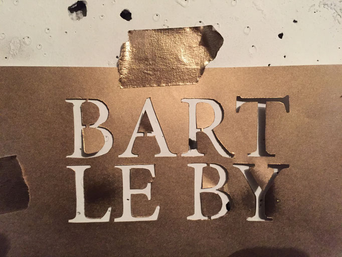 Bart Le By