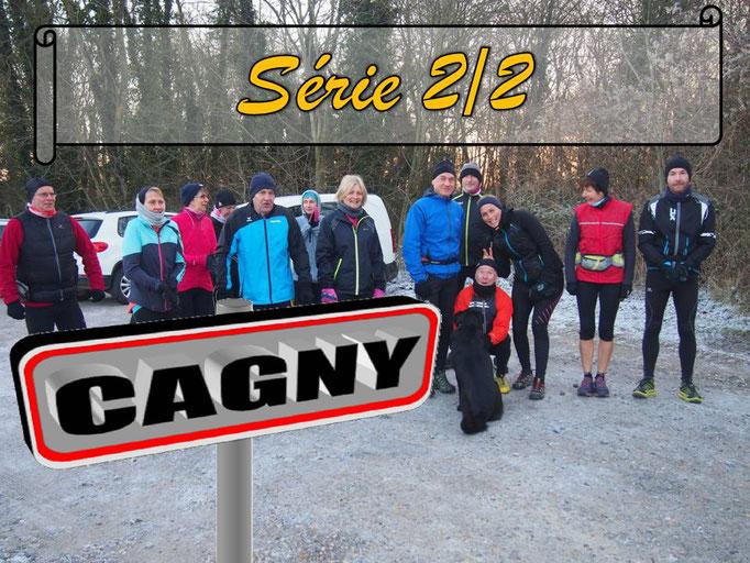Sortie à Cagny avec Martin - Série2/2 (dép80 - 10/15km - Sam21/01/2017)