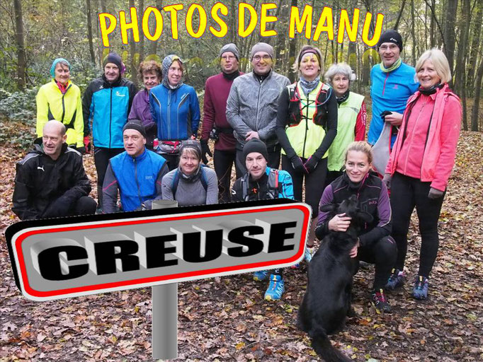 Sortie à Creuse avec JPh (dép80 - 10/12/16km - Sam12/11/2016)