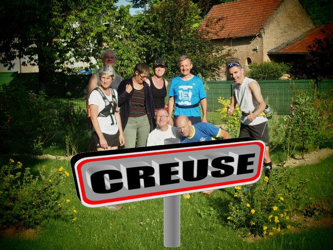 Sortie à Creuse avec Martin (dép80 - 15km - Sam17/06/2017)