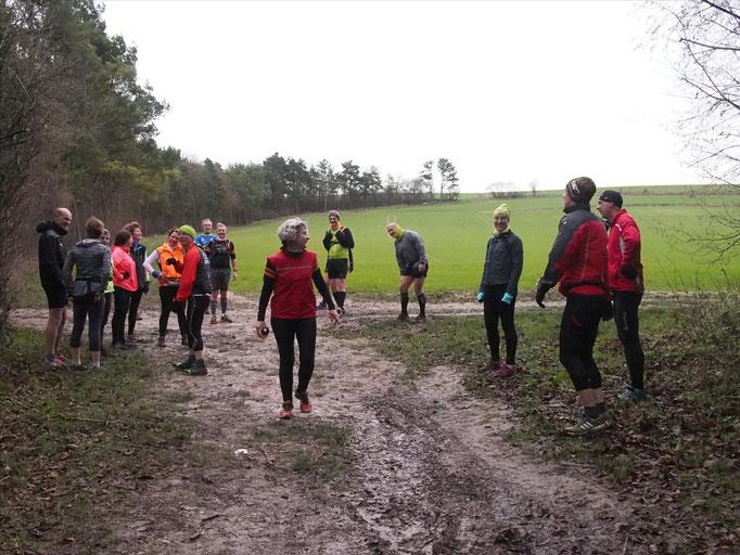 Sortie à Croissy/Celle avec JPh (dép60 - 17km - Dim03/01/2016)