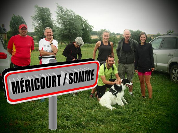 Sortie à Méricourt sur Somme avec JPh (dép80 - 8/10/18km- Sam22/07/2017)