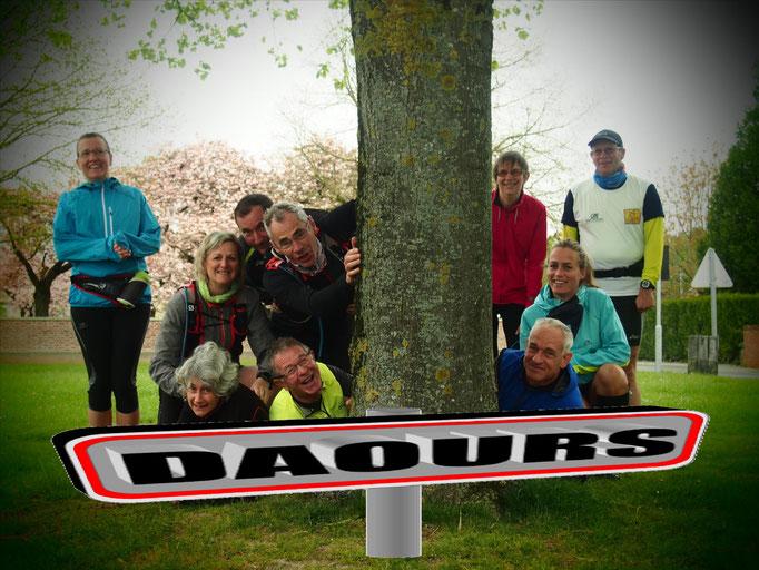 Sortie à Daours avec Martin (dép80 -15/17/20km - Sam15/04/2017)
