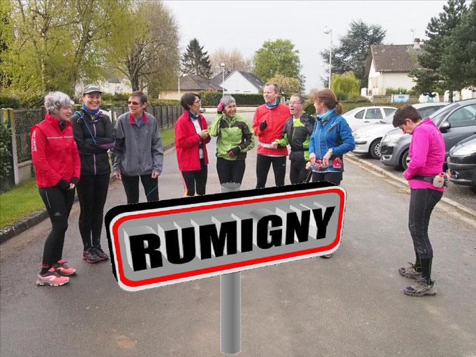 Sortie à Rumigny avec JPh (dép80 - 9/15km - Sam30/04/2016)