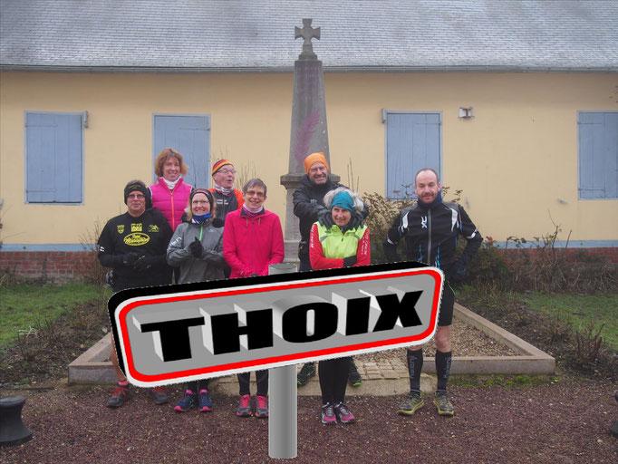 Sortie à Thoix avec Martin (dép80 - 10/19km - Sam18/02/2017)