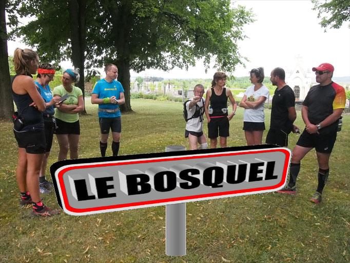 Sortie au Bosquel avec JPh (dép80 - 12/15km - Sam30/07/2016)