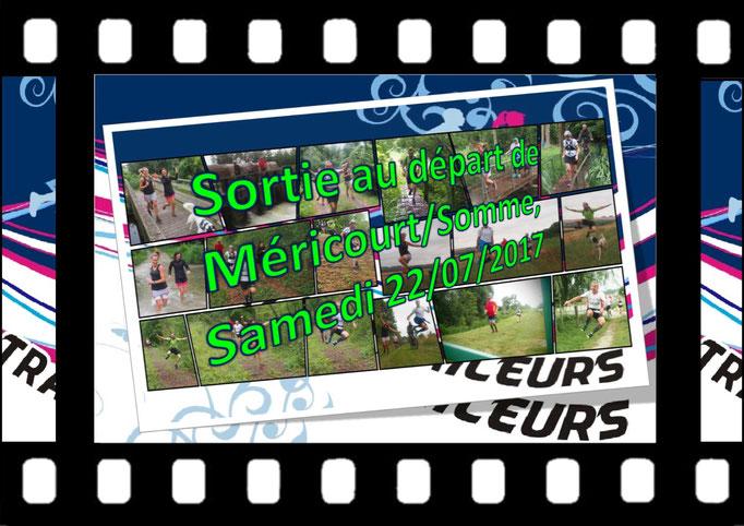 Sortie à Méricourt sur Somme avec JPh (dép80 - 8/10/18km - Sam22/07/2017)