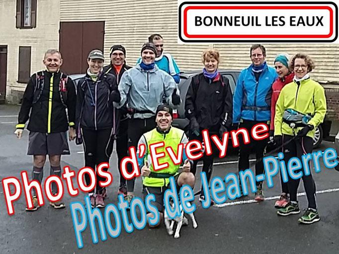 Sortie à Bonneuil les Eaux (dép60 - 18km - Sam20/02/2016)