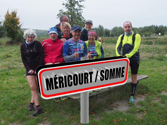 Sortie à Méricourt sur Somme avec JPh (dép80 - 7/10/17km - Dim07/10/2018)
