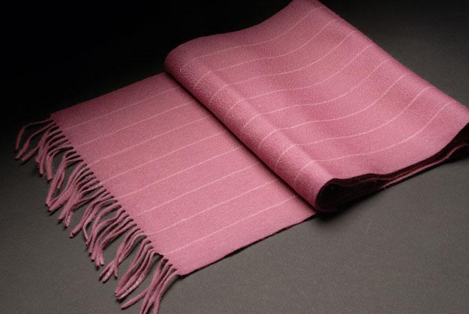Eleganter Schal