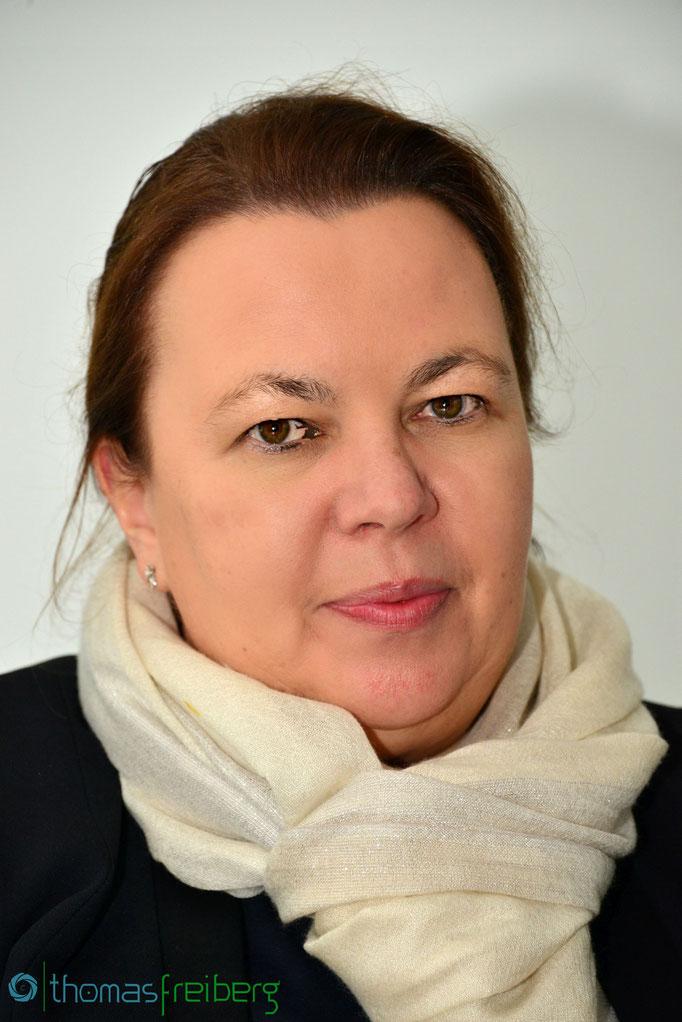 Ursula Heinen-Esser - Thomas Freiberg - All Rights reserved.