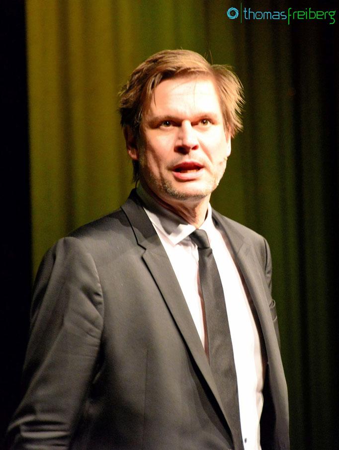 Jens Neutag