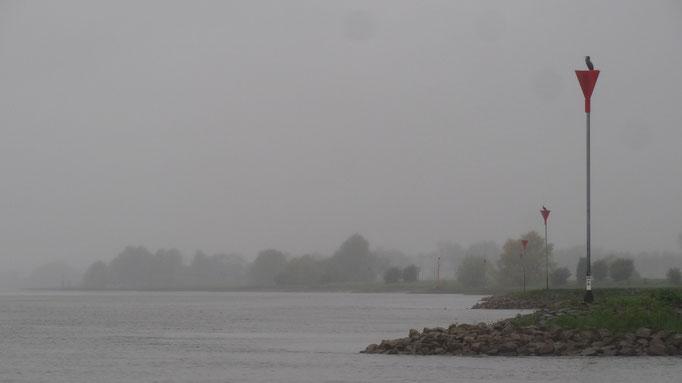 Honswijk, NL
