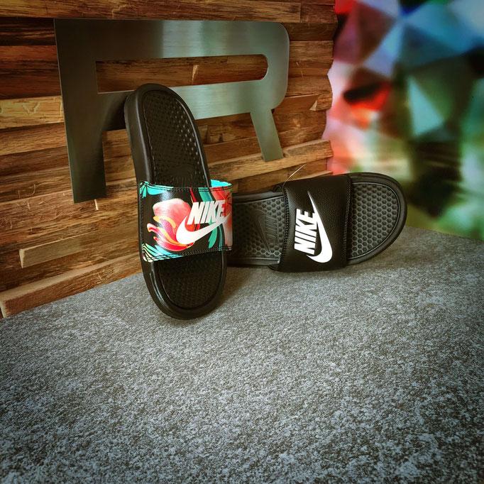 Nike Benassi Passau