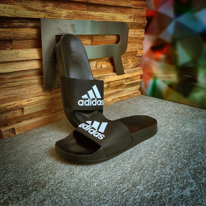 864 00 00 005 - Adidas Adilette - €24,90