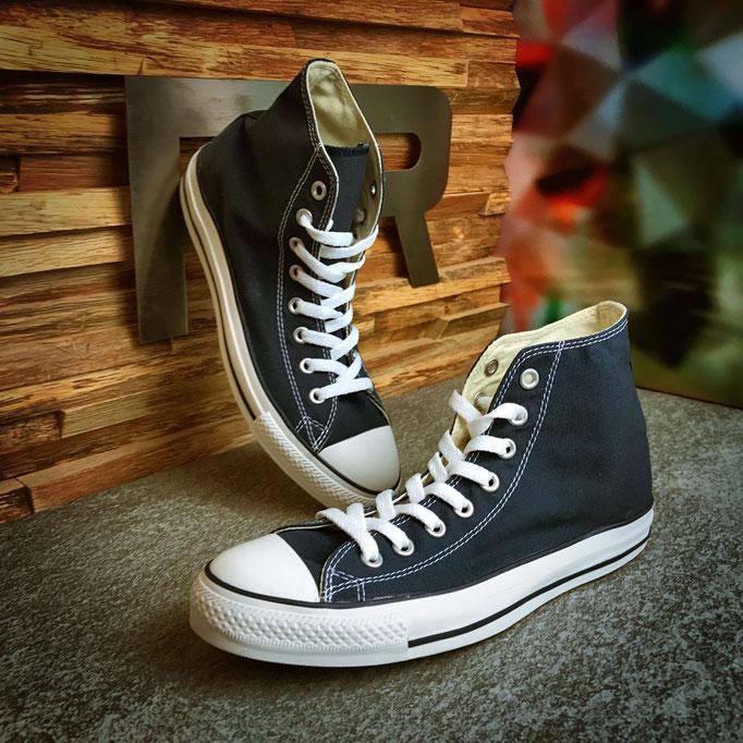 828 81 65 002 - Converse Chuck Tylor All Star Hi - €69,90