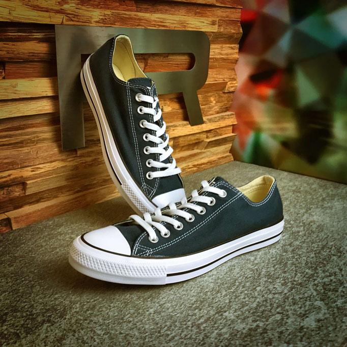 801 81 53 001 - Converse Chuck Tylor All Star Ox - €64,90