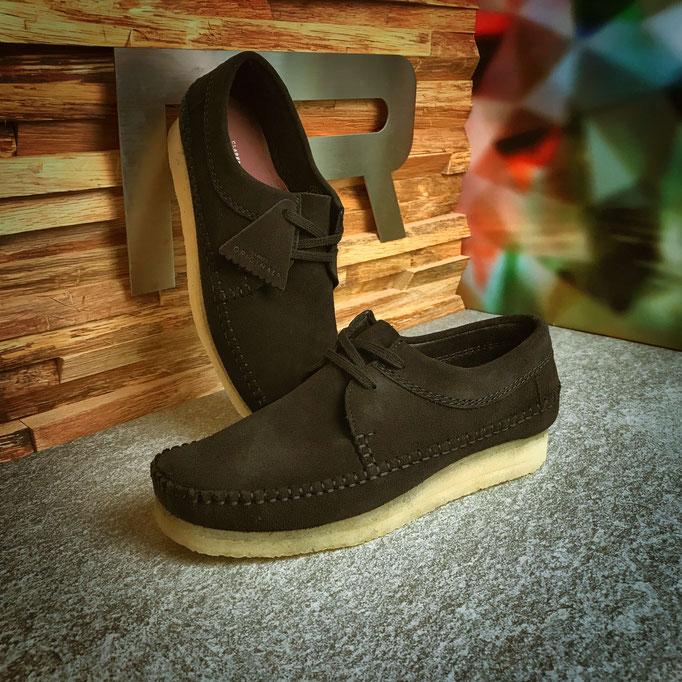 Details zu adidas Originals Hamburg Damen Sneaker Leder Turnschuhe BB5111 Türkis Sunglow