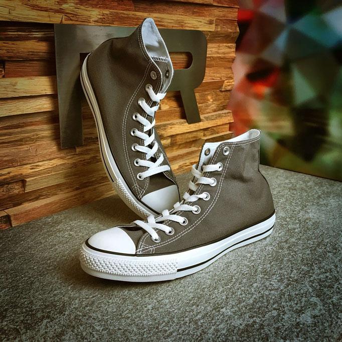 828 21 53 001 - Converse Chuck Tylor All Star Hi - €69,90