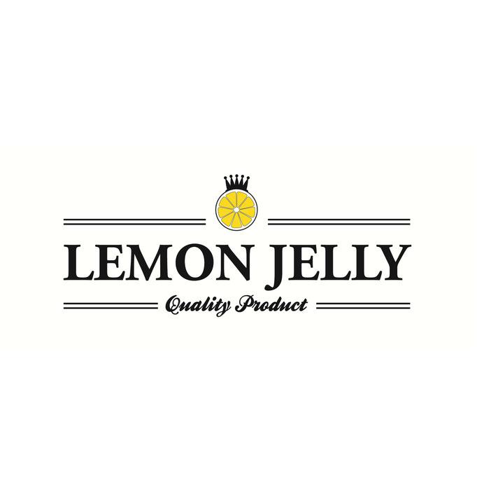 Lemon Jelly Passau