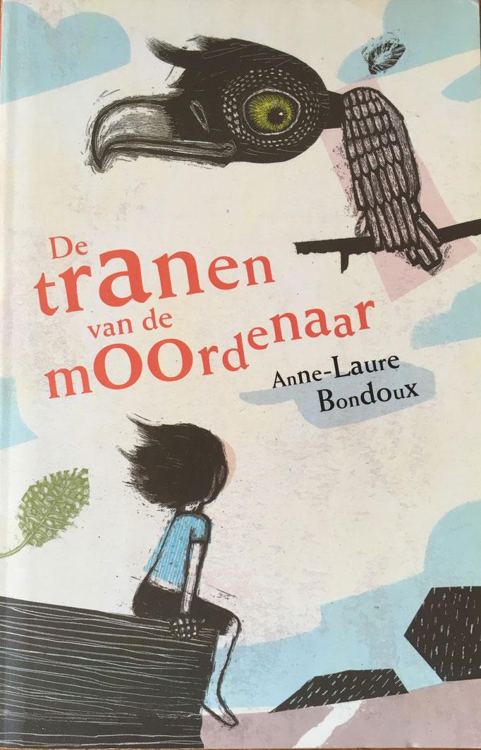 Édition néerlandaise