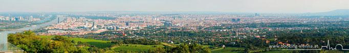 Grünzonen in Wien, Hotels in Wien, booking Vienna, Hotel Vienna buchen