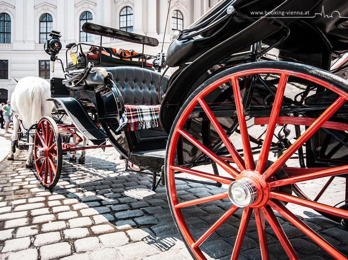 Im Zentrum, eine Fahrt am Ring in Wien, booking Vienna, günstige Hotels Wien, Hotel Wien im Zentrum buchen