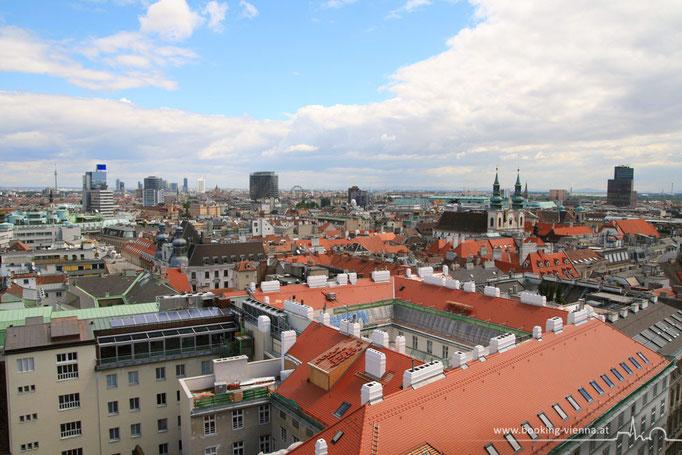 Geschichten in Wien, Hotels in Wien, booking Vienna, Hotel Vienna buchen