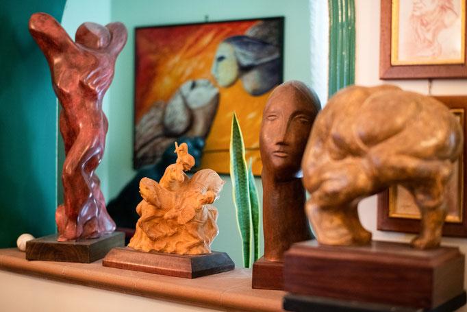 Fanizza art-atelier