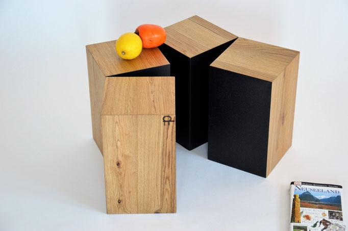 cube mini