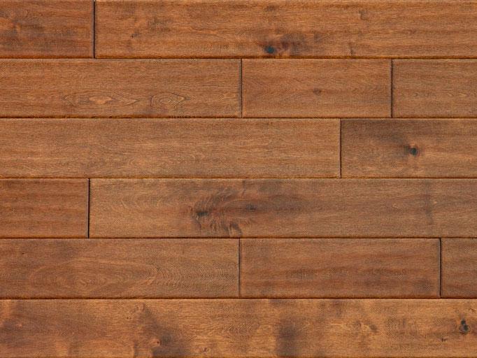 Sandstone Birch