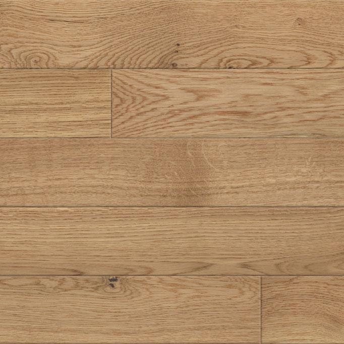 Oak - Natural (646)