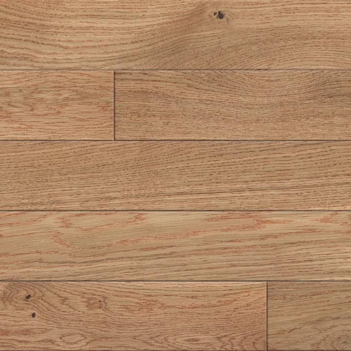 Oak - Red Oak (645)