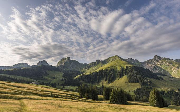 49_Naturpark Gantrisch