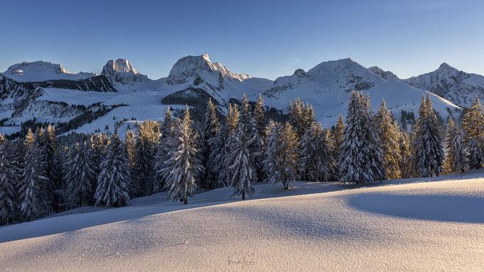 Winterwelt Gantrisch Naturpark_2