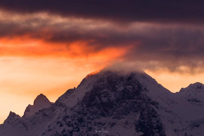 59_Eiger