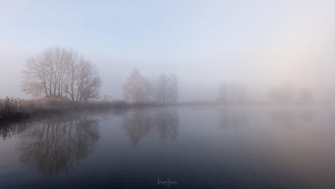 Morgennebel Gerzensee_1