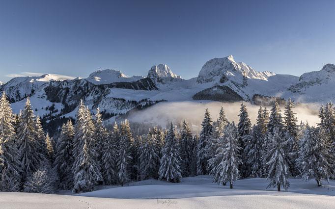 Winterwelt Gantrisch Naturpark_1