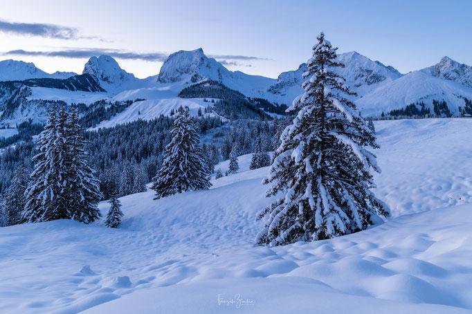 78_Winterwelt Gantrisch Naturpark