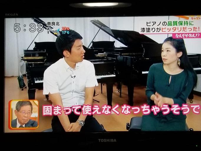 美術ライター アートライター 美術翻訳 鮫島圭代
