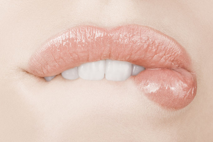 photographer: violetta koenig - makeup: anie lamm-siu
