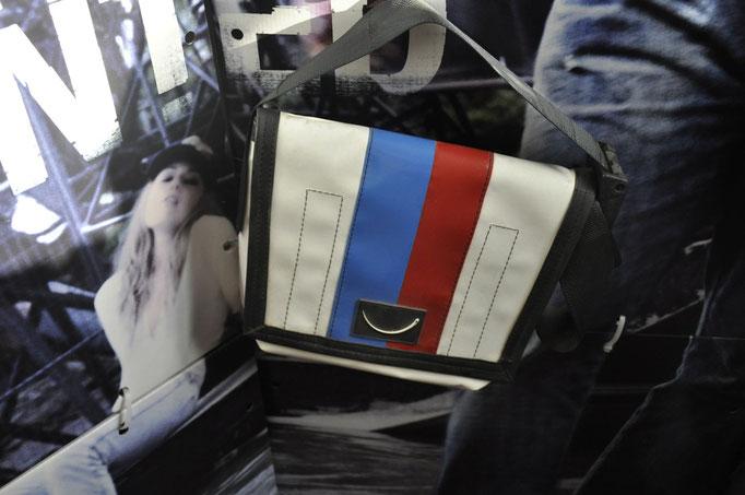 Bag 2 Tasche mittel
