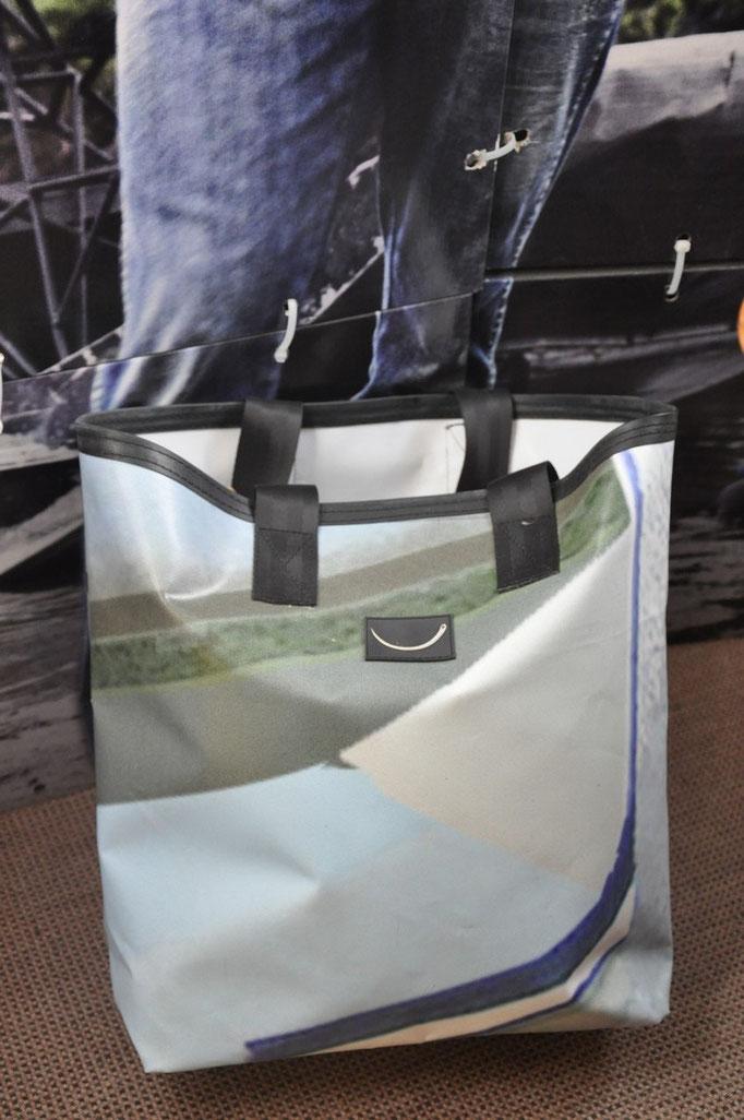 Bag 4 Einkaufstasche
