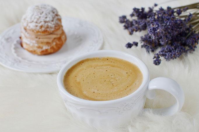 Caffé e dolci