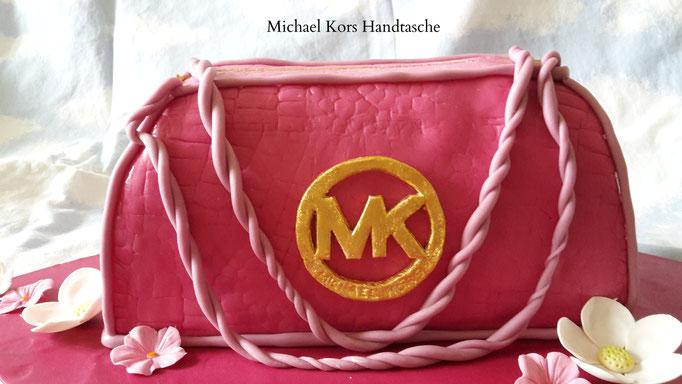 Michael Kors-Handtasche
