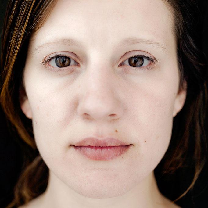 Diane Chavelet - doctorante