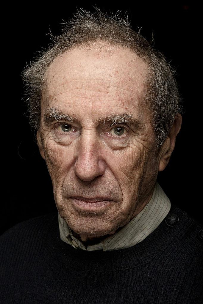 Pierre Pachet - écrivain