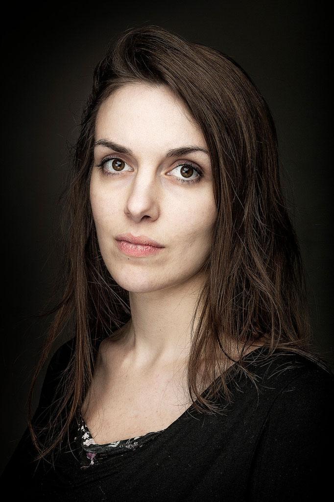 Cynthia Charpentreau - photographe