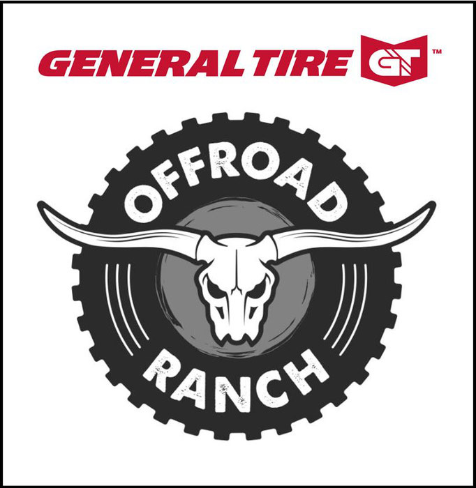 http://www.offroadranch.org/index.php/de/